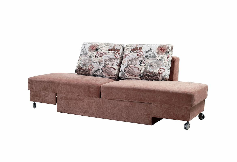 купить диван трансформер